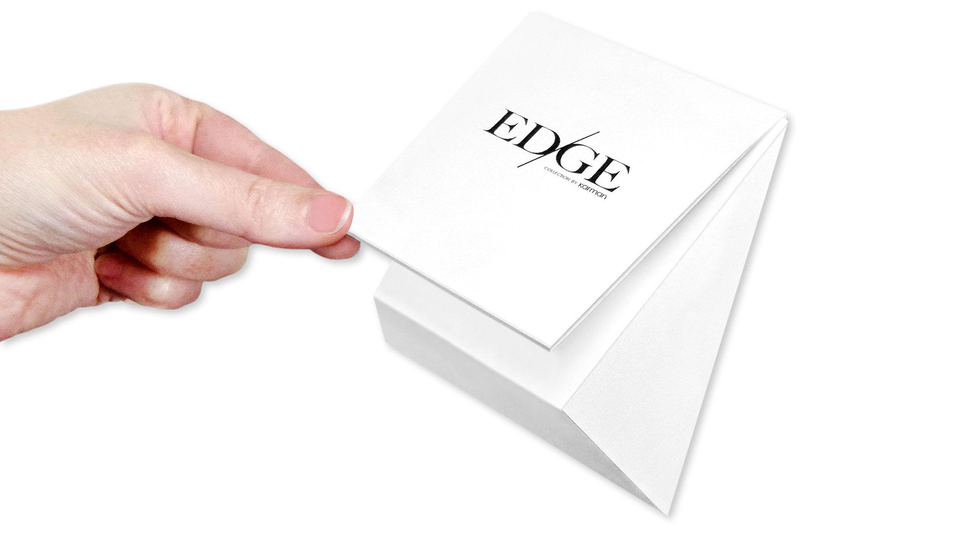 883-karman-edge-2