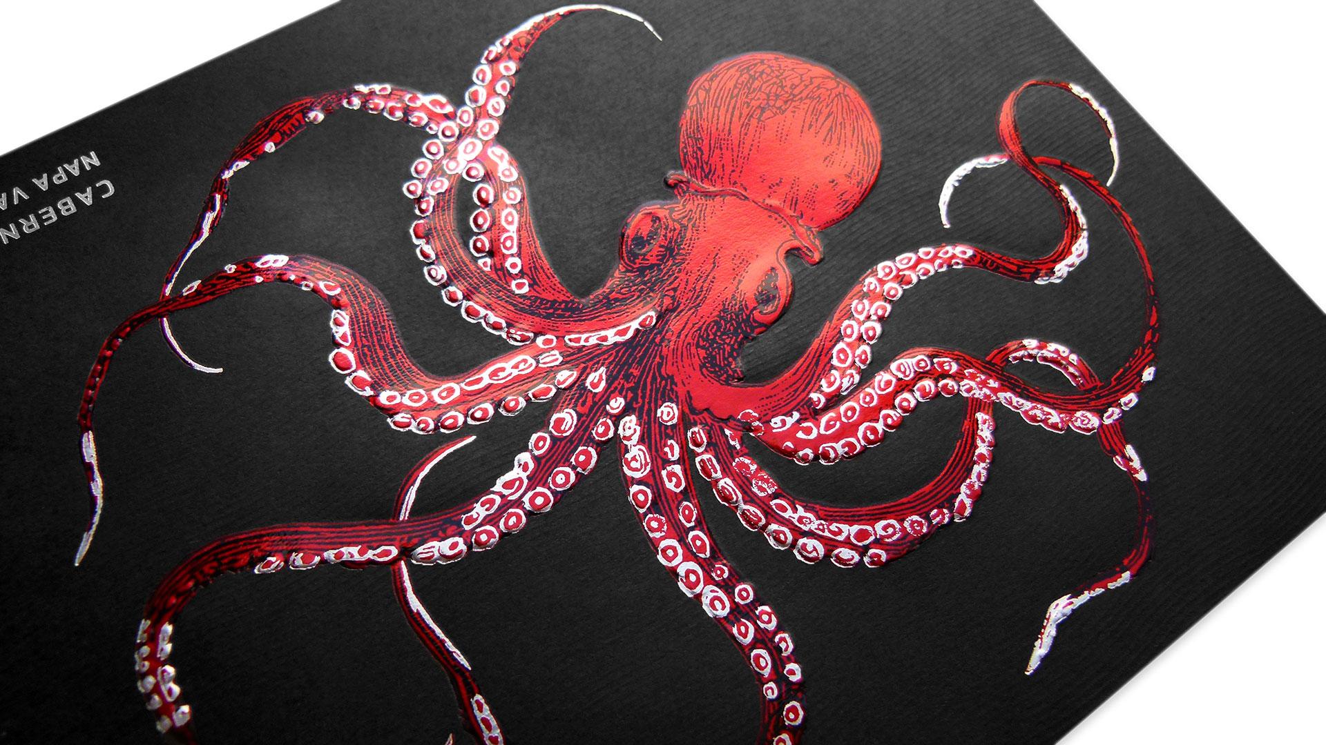 914-octopoda-1