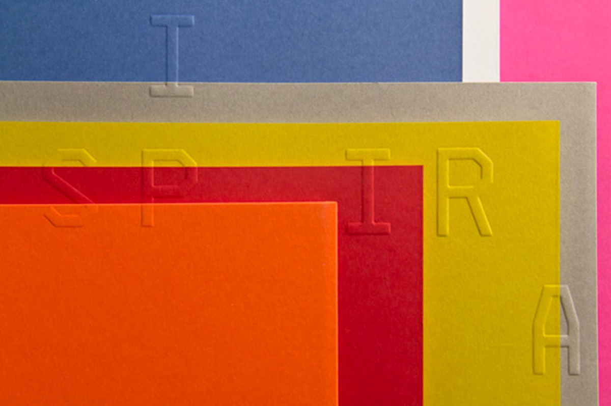 Fedrigoni Ispira Visual Book2
