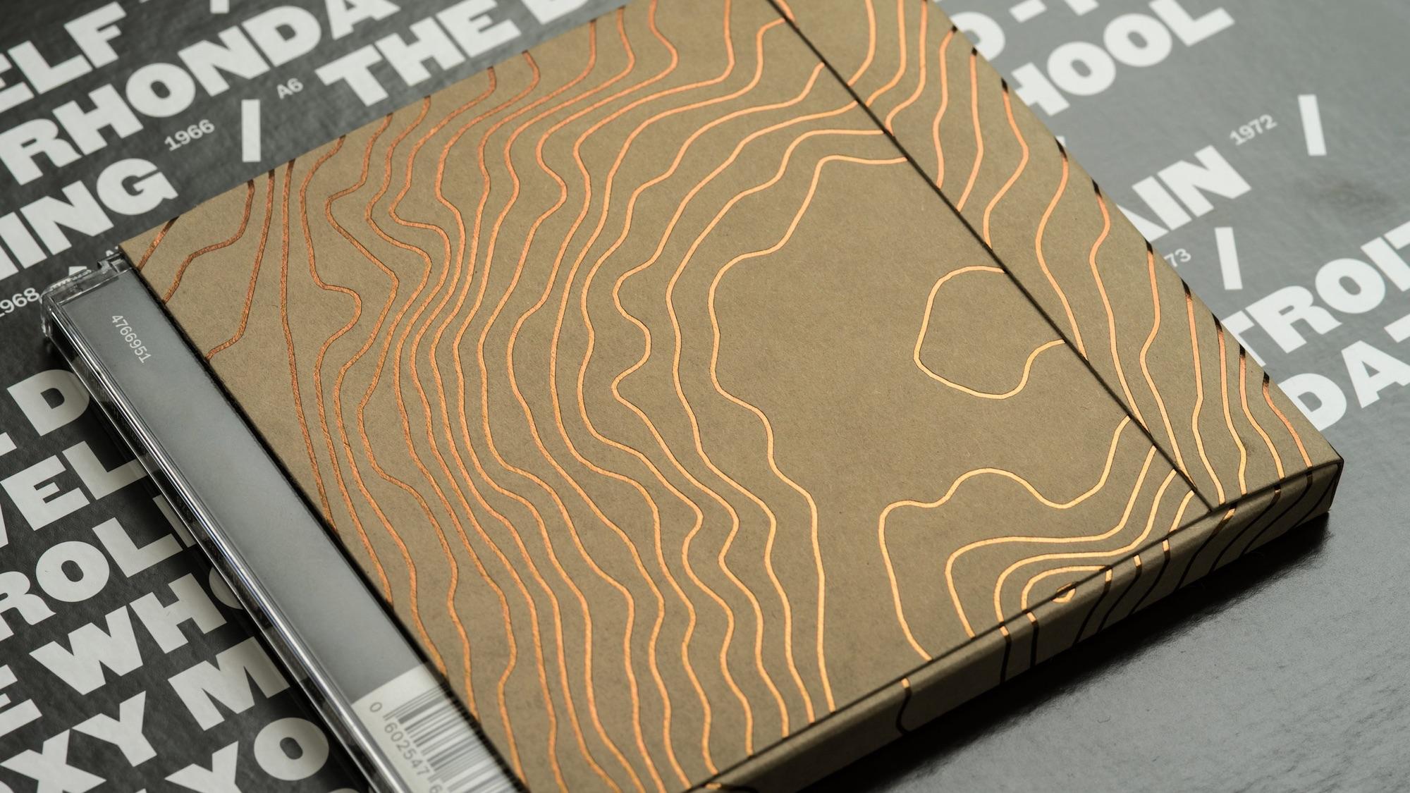 estonian president album packaging5