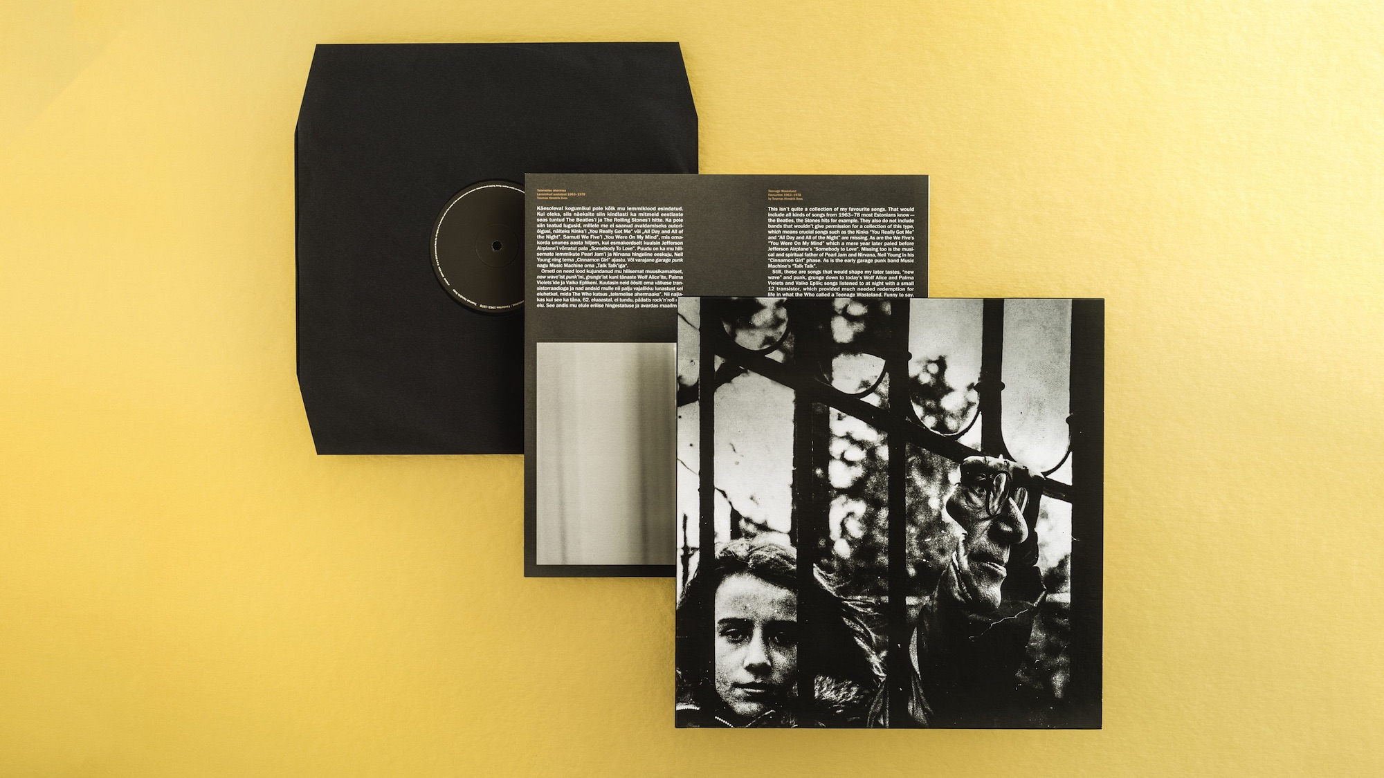 estonian president album packaging7