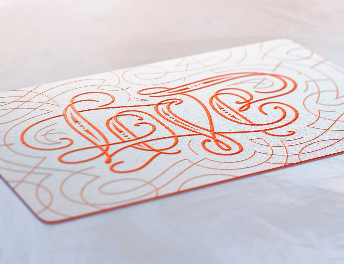 letterpress love cards6