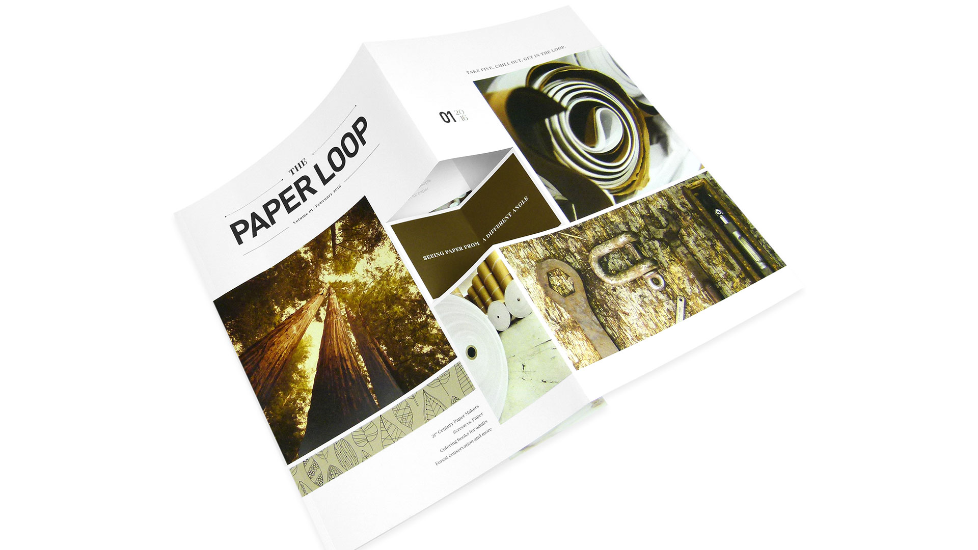 858-paper-loop-1