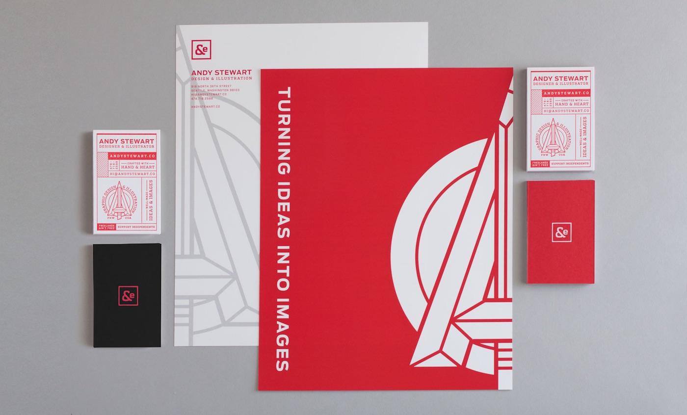 andy stewart design identity2