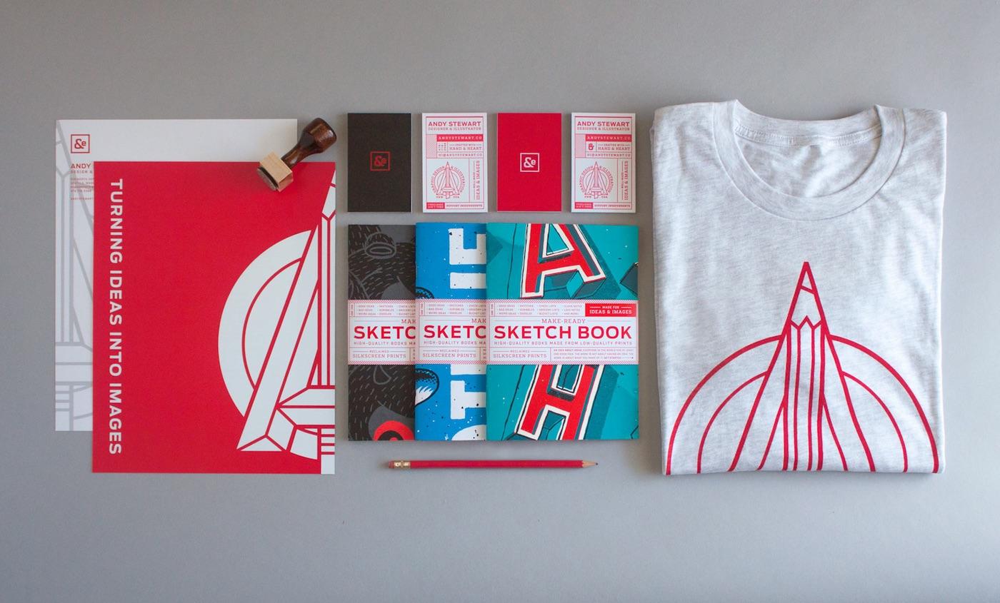 andy stewart design identity7