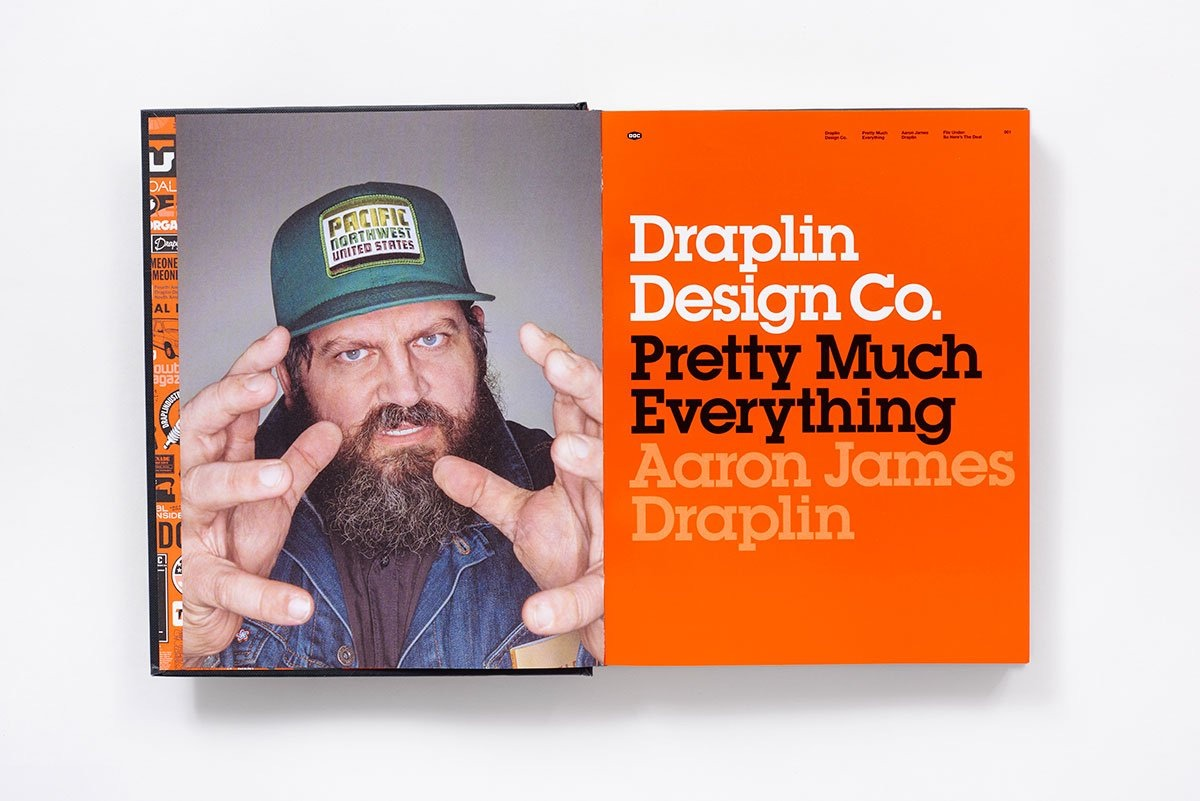draplin pretty much everything6
