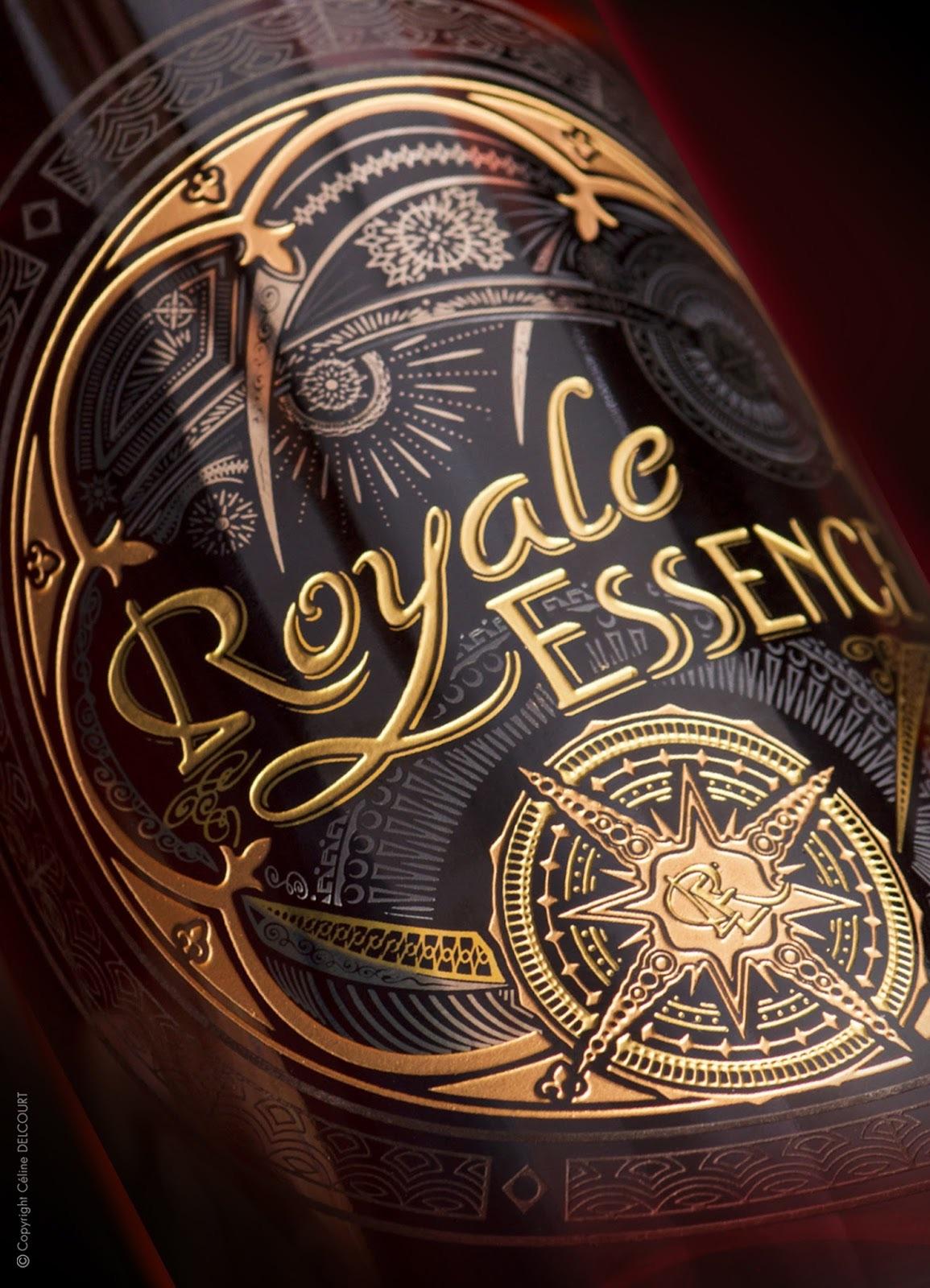 royale essence packaging2