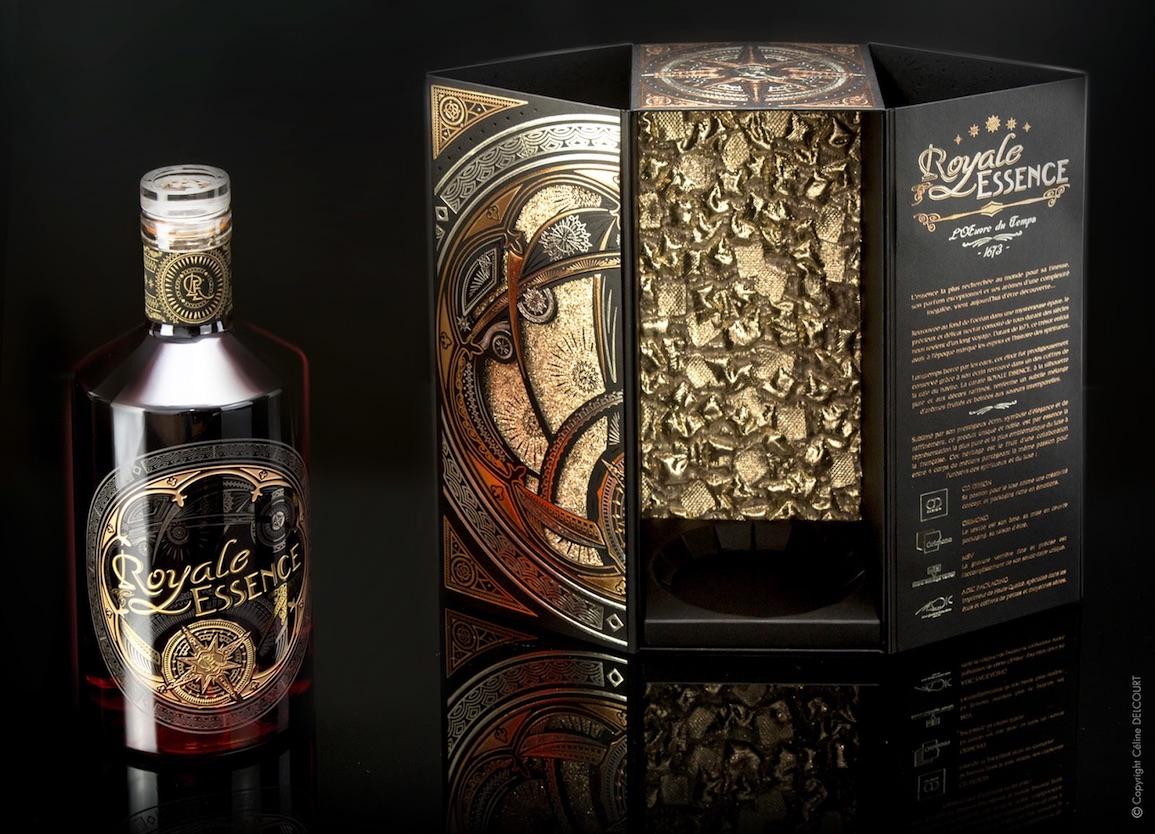 royale essence packaging3