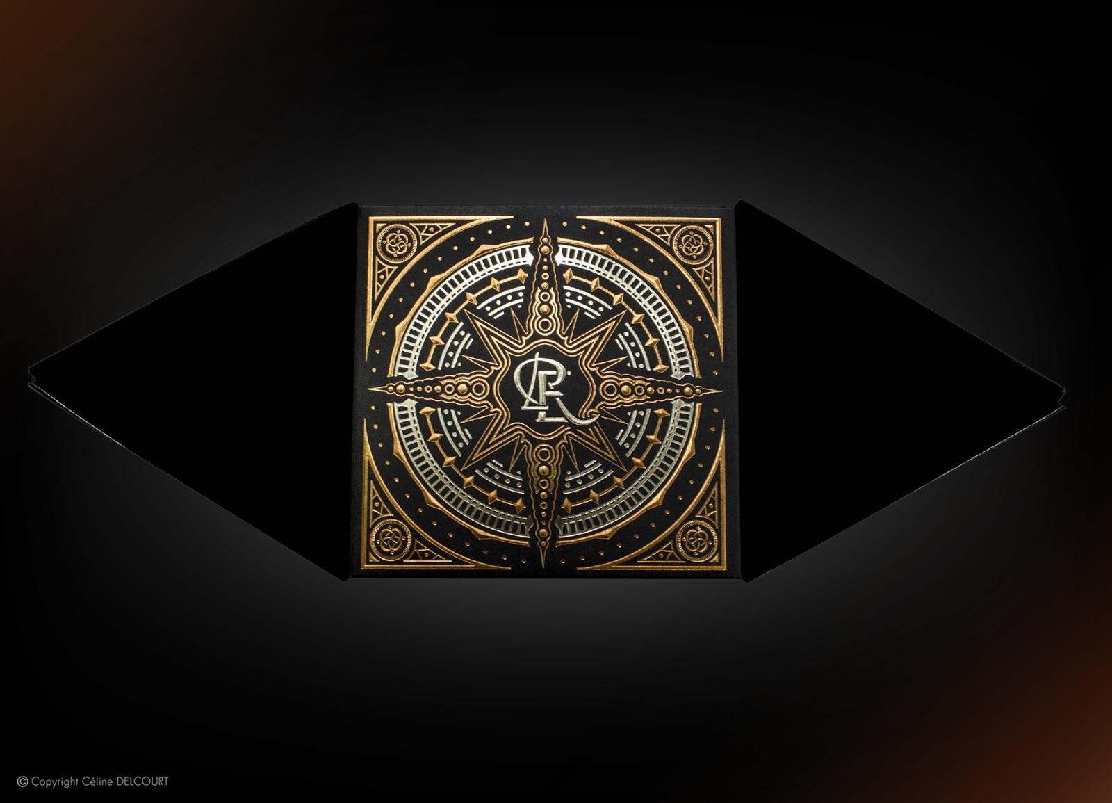 royale essence packaging5