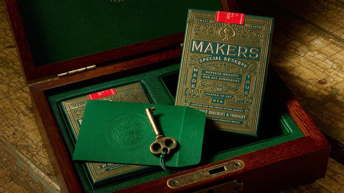 983-maker-7