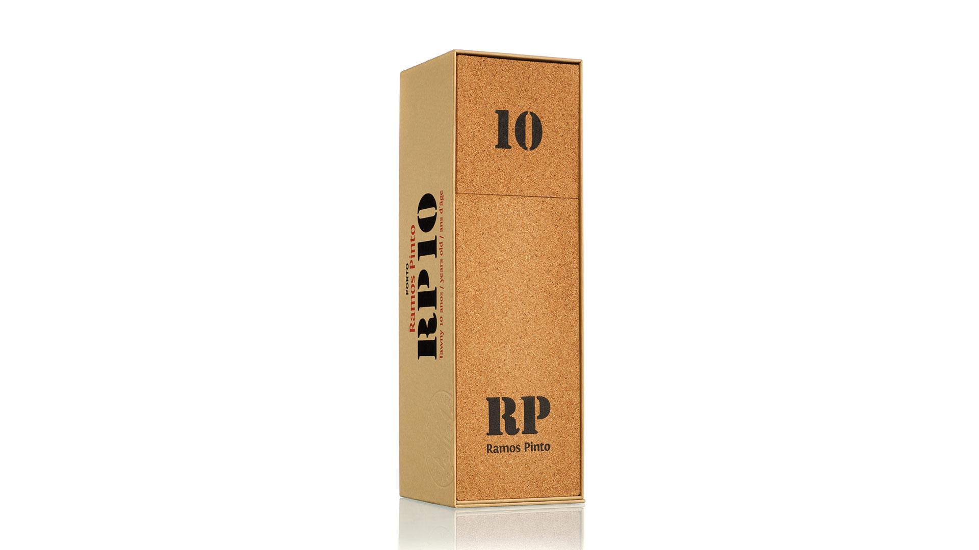 960-packaging-rp10-1