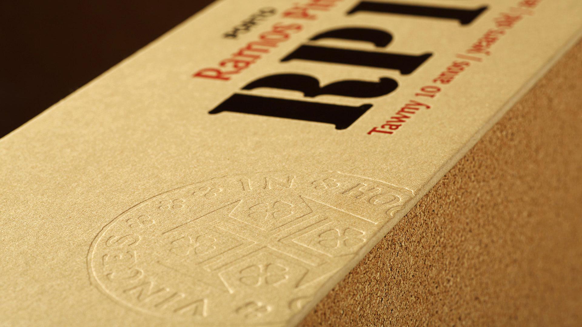 960-packaging-rp10-2