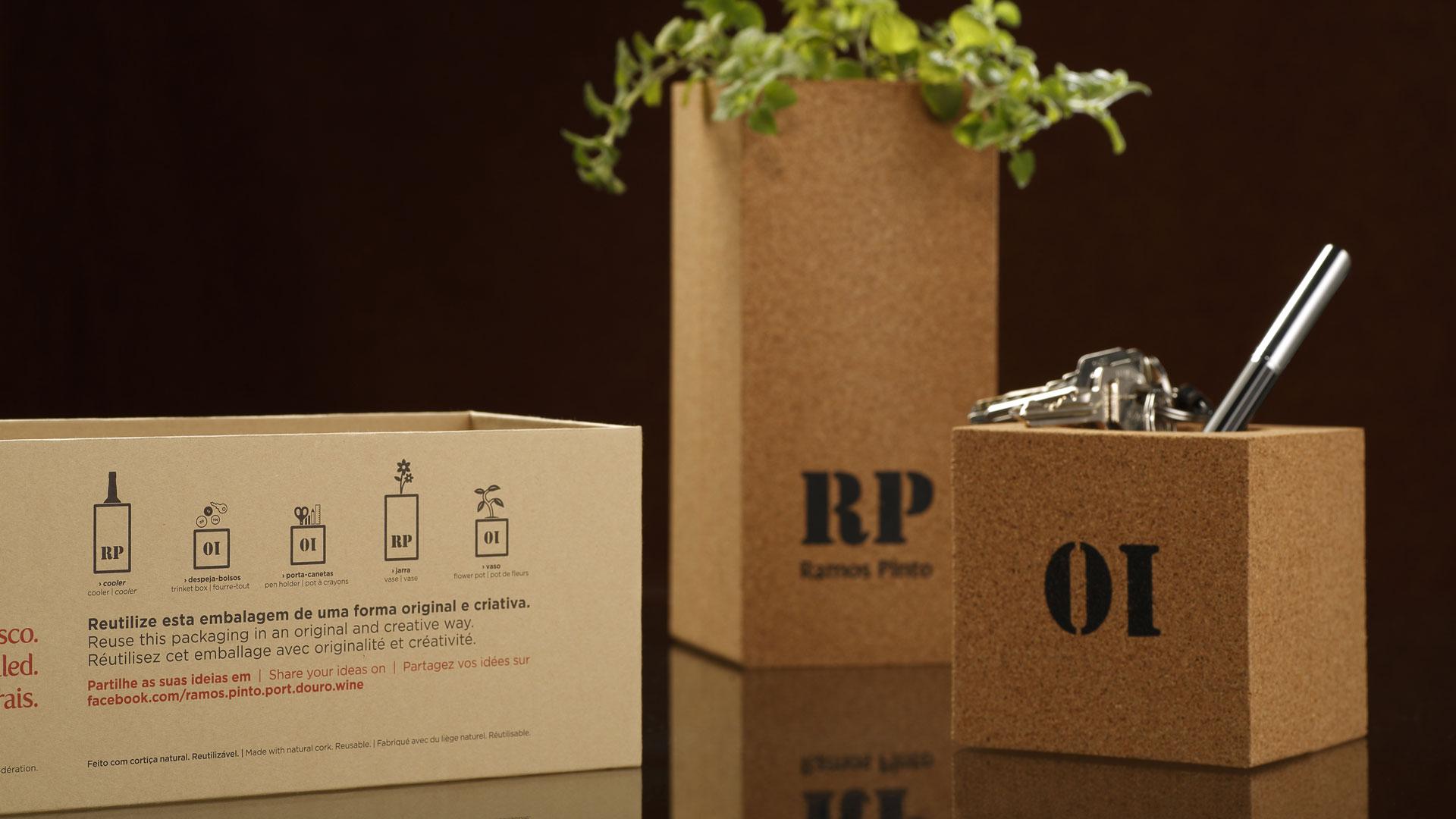 960-packaging-rp10-5