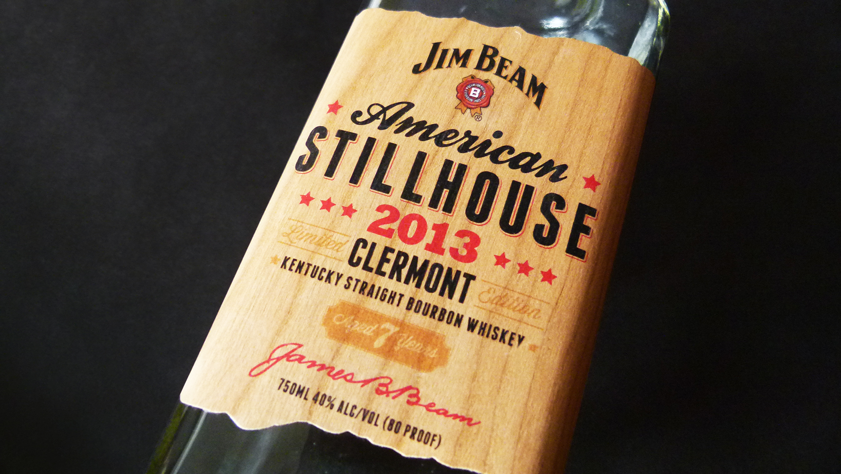 jim-beam-wood-veneer