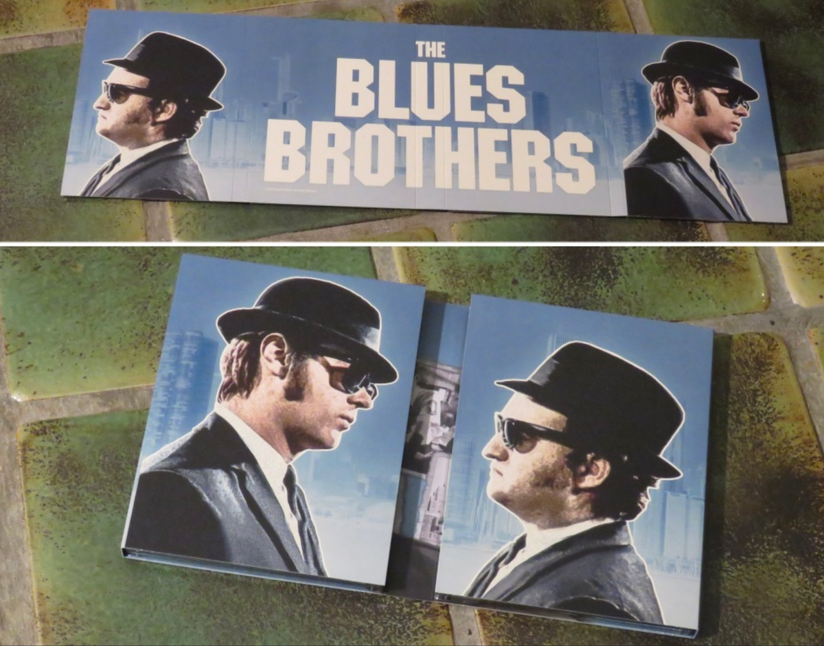 blues-brothers-packaging2