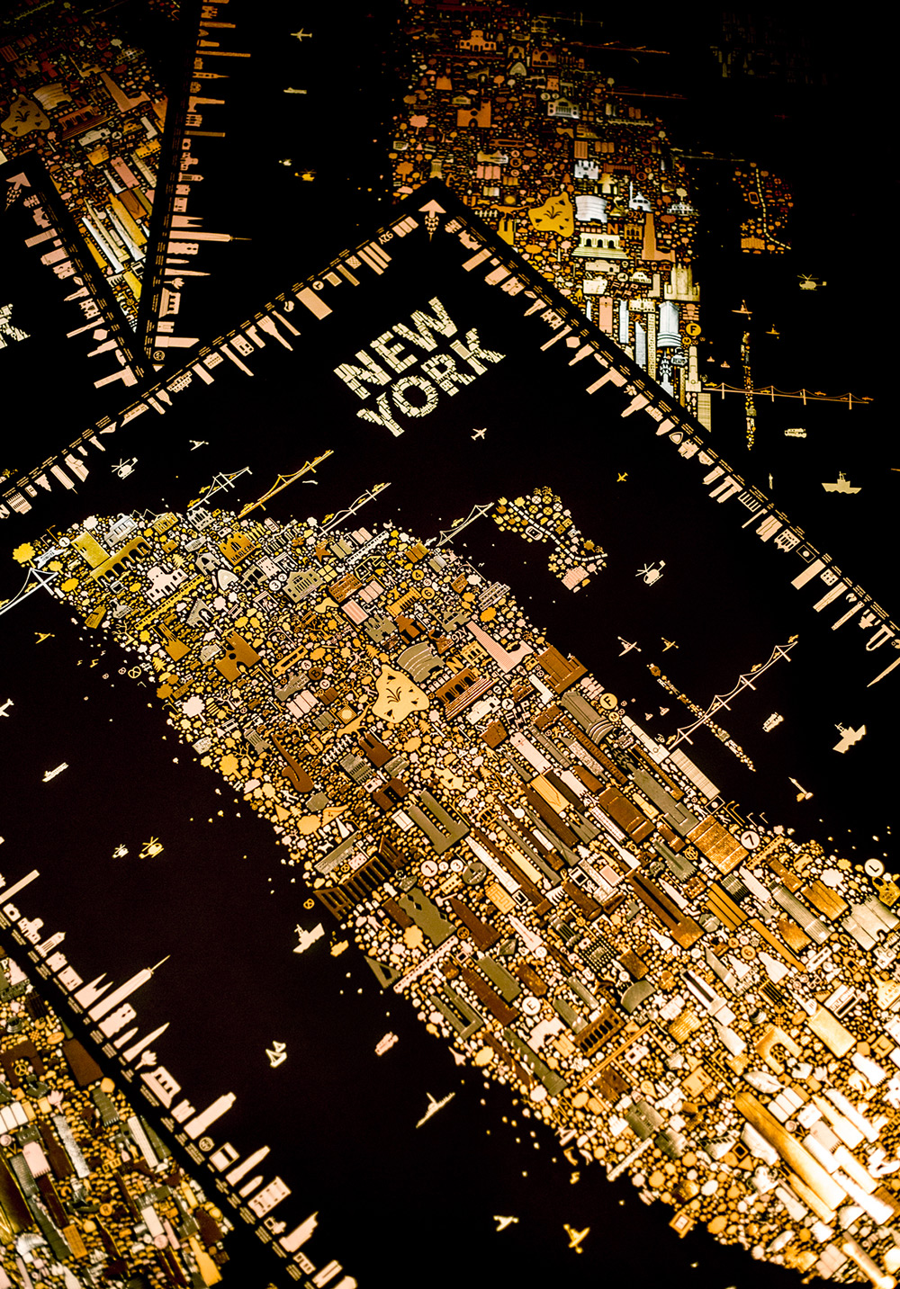 iconic_new_york_illuminated_01