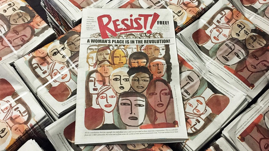 resist-tabloid