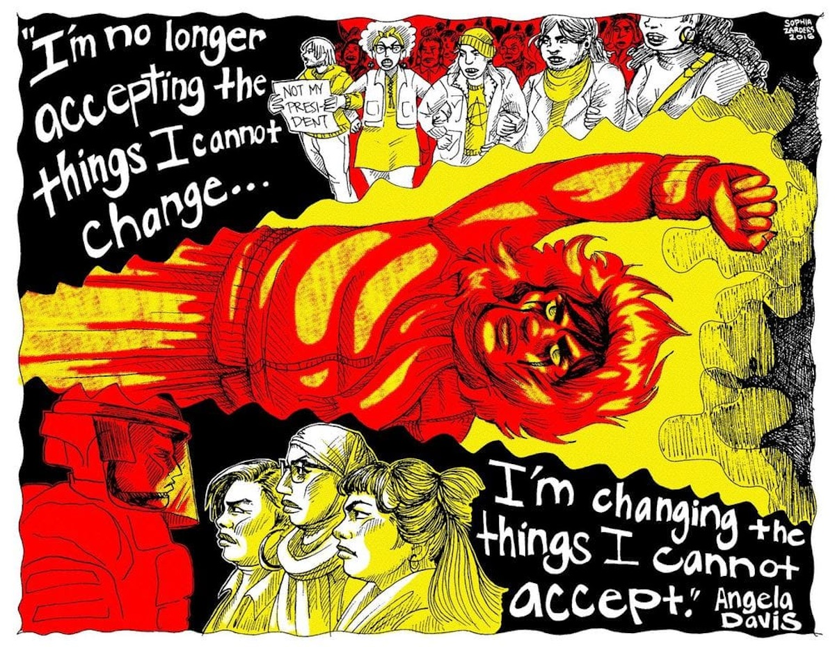 resist-tabloid4