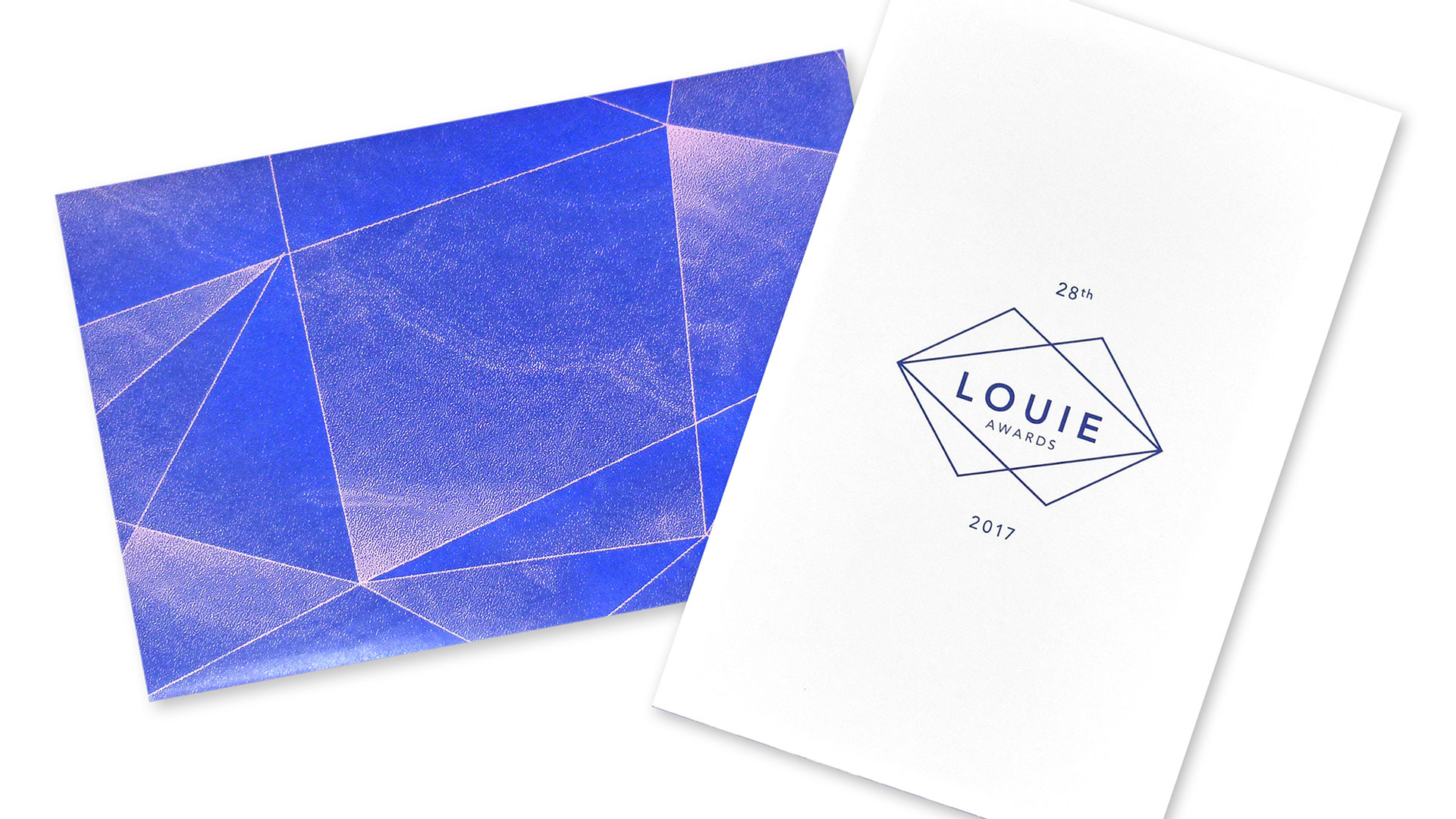 1000-louie-awards-1