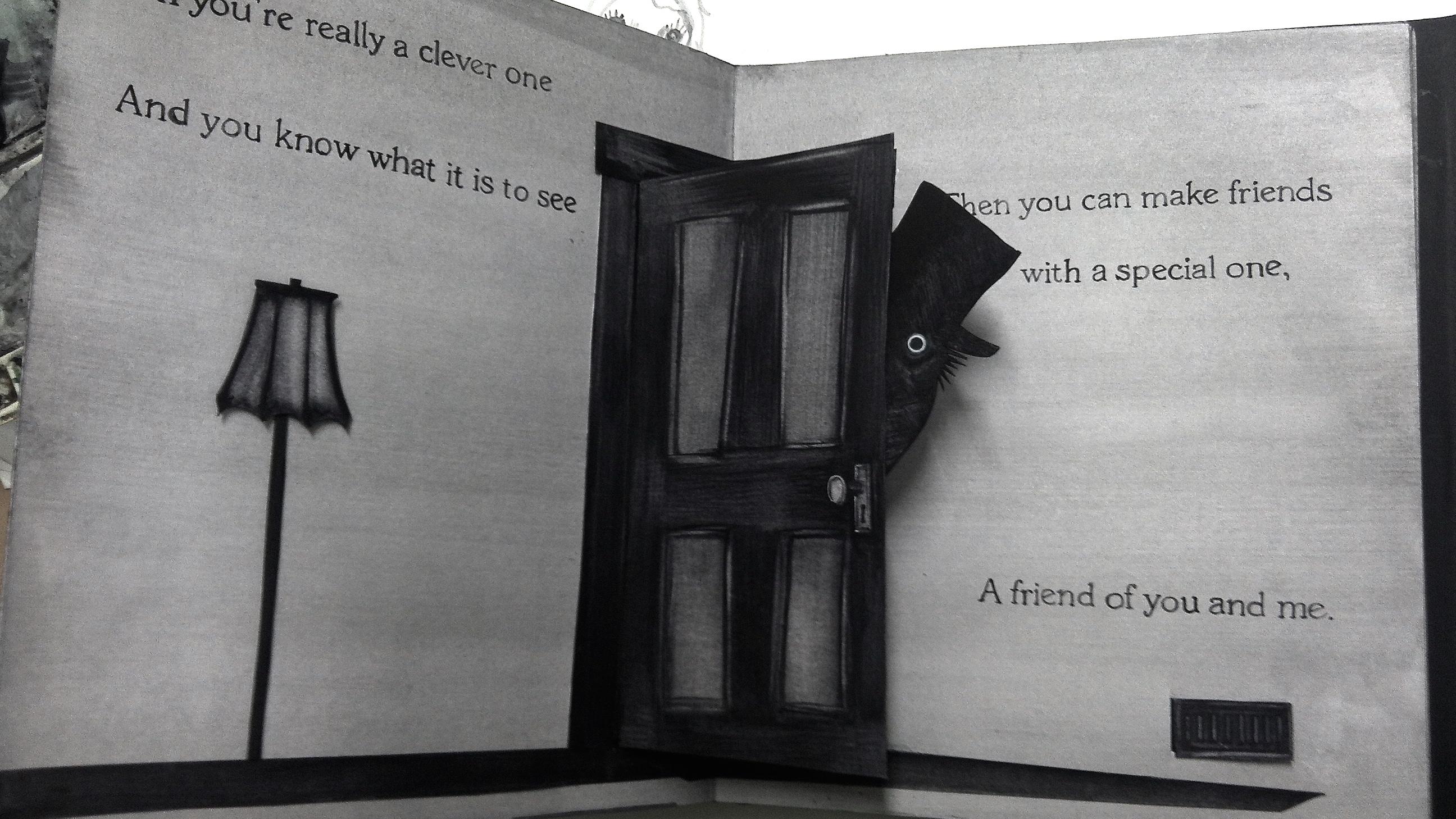 free door quotes
