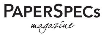 psmagazine-logo