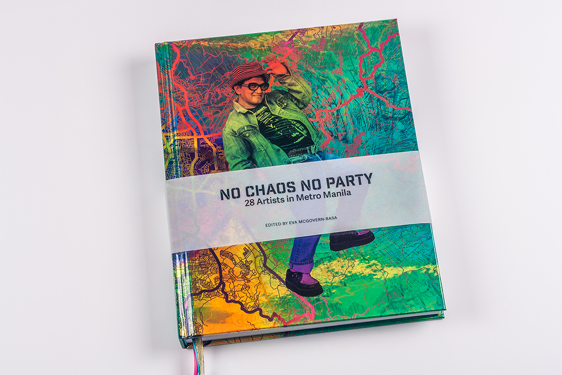 no_chaos_book5