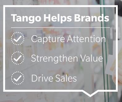 temp_tango