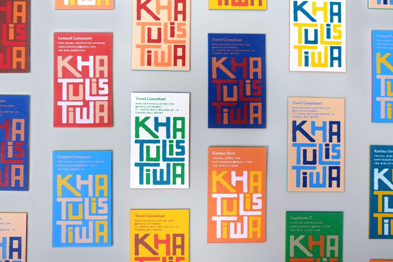 khatulistiwa-business-cards5
