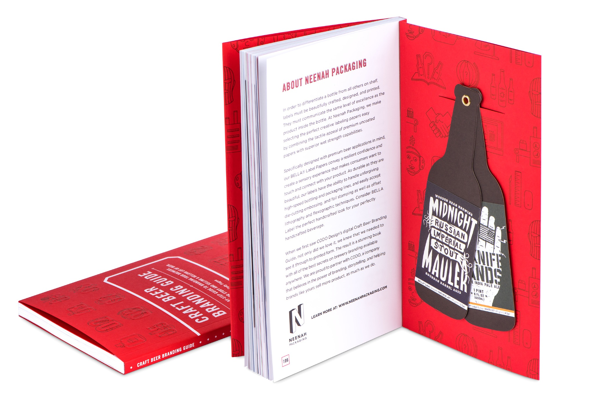 craft-beer-branding-guide3