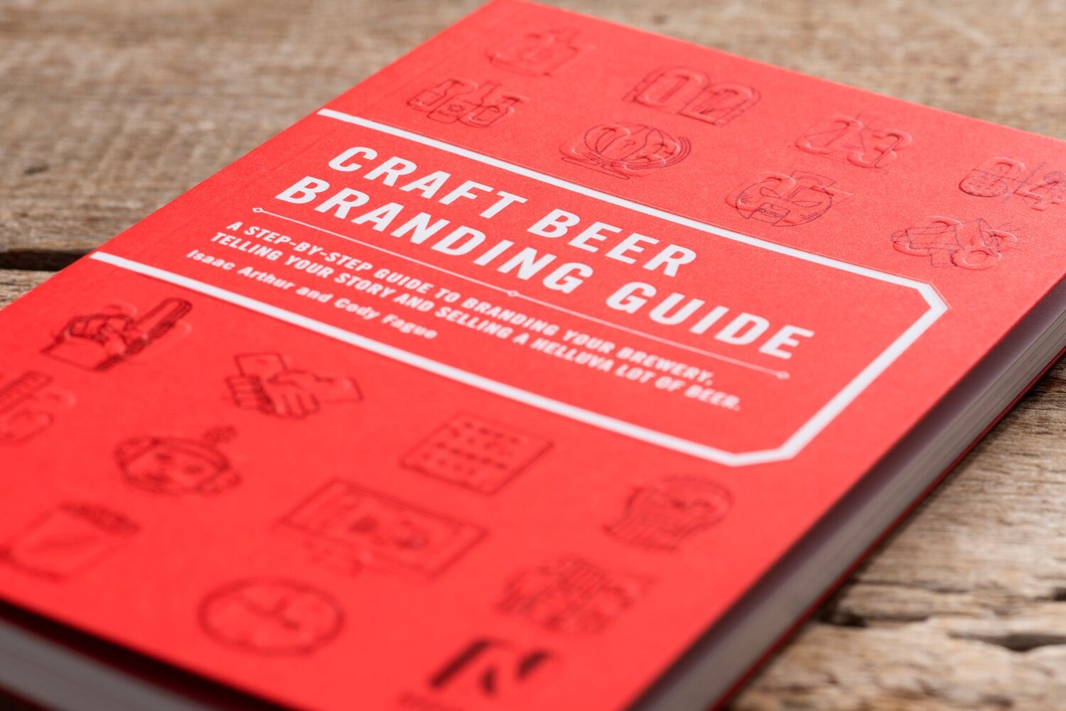 craft-beer-branding-guide4