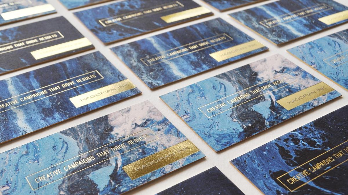 hagopian-ink-business-cards4