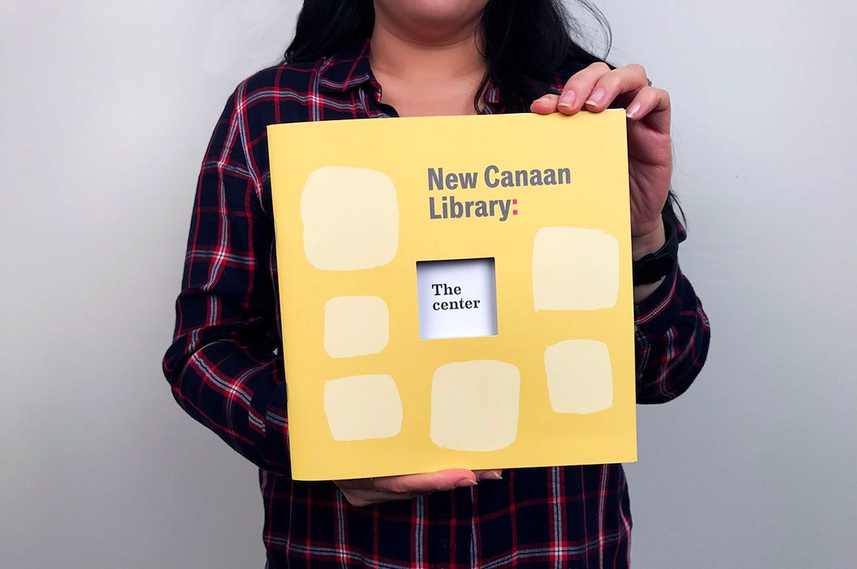 new-canaan-library-annual-report