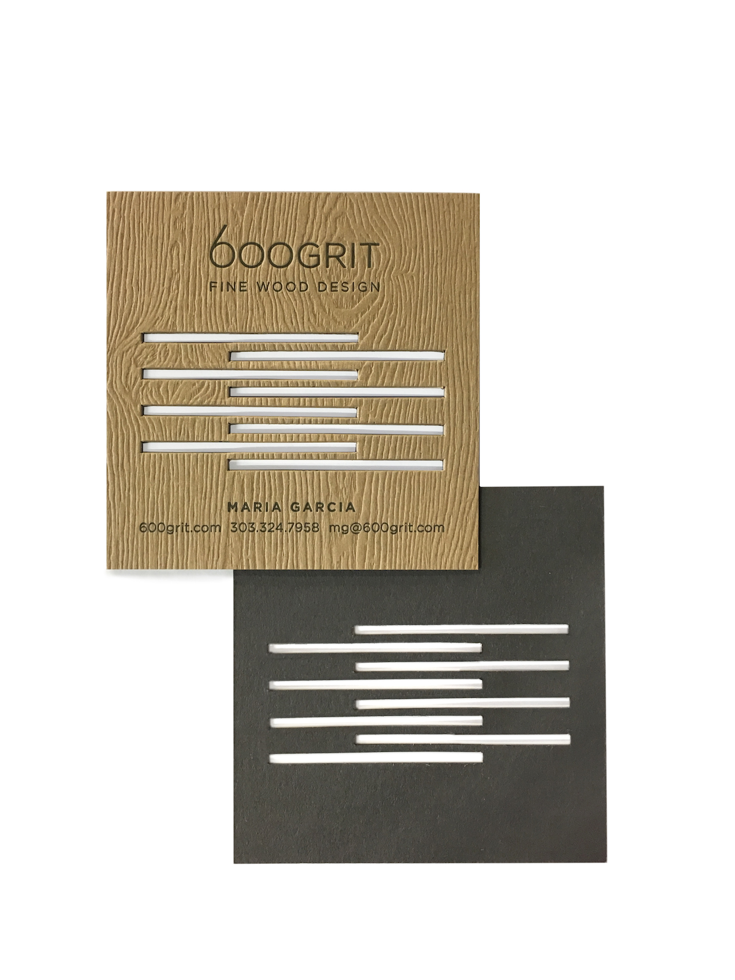 600 grit business cards paperspecs