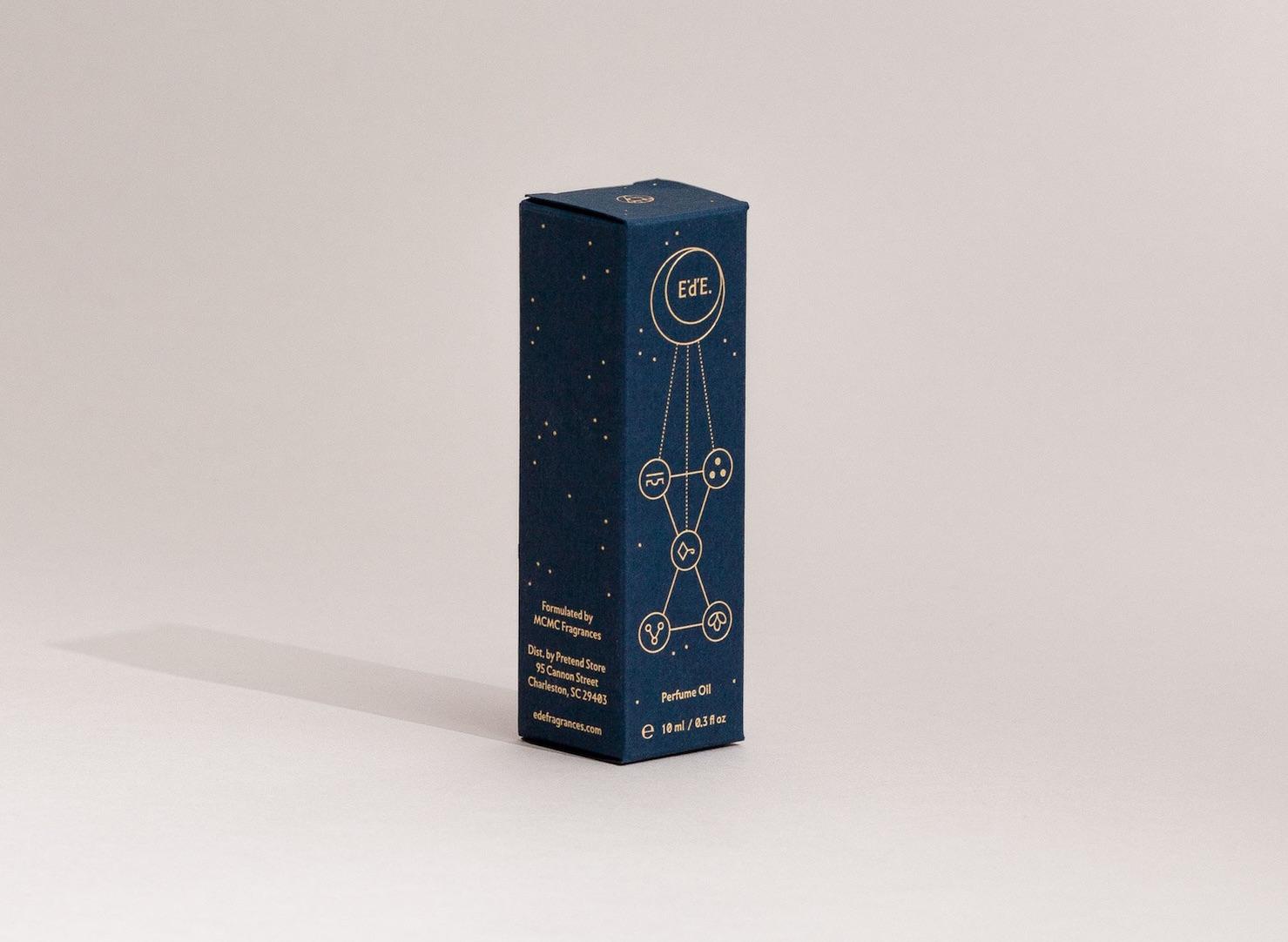 eau-deur-packaging4