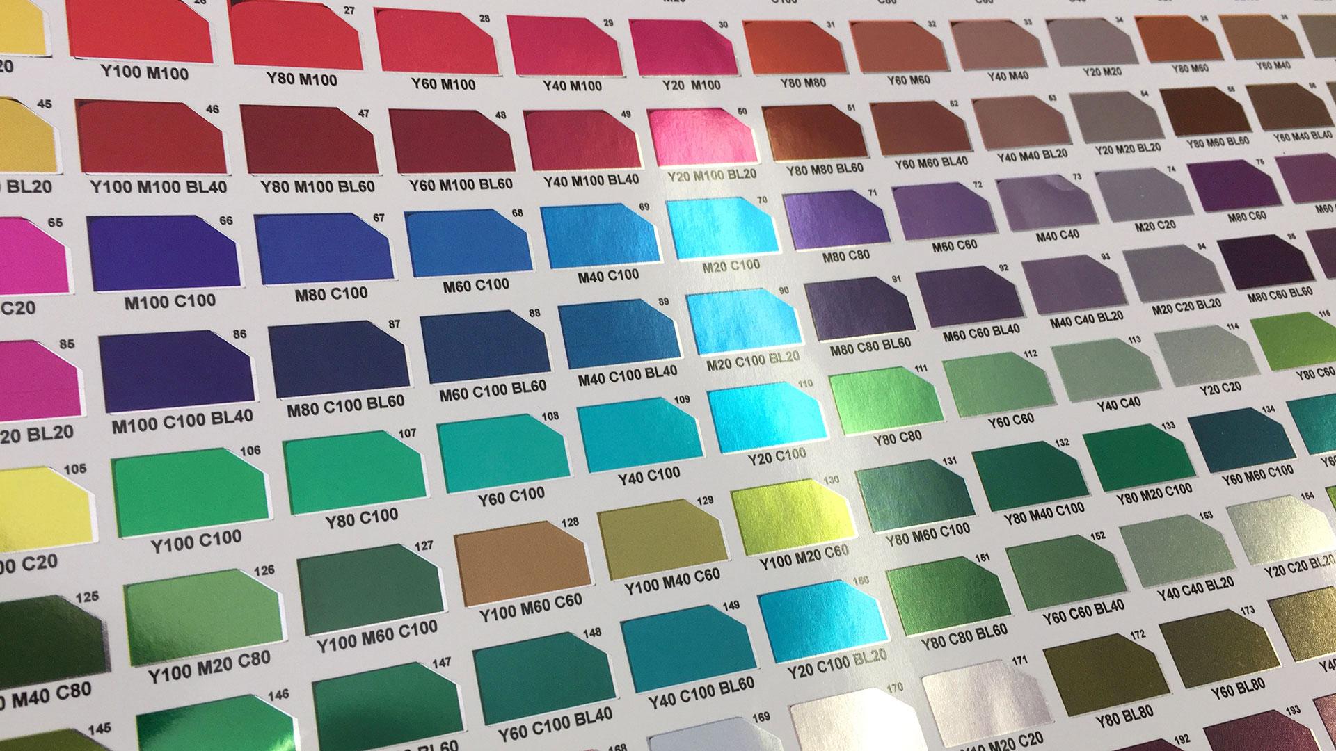 sleeking-4color