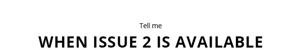 tell-me2