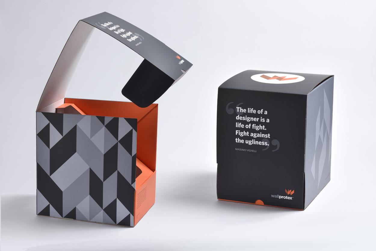 wallprotex-box-soft-touch-lamination