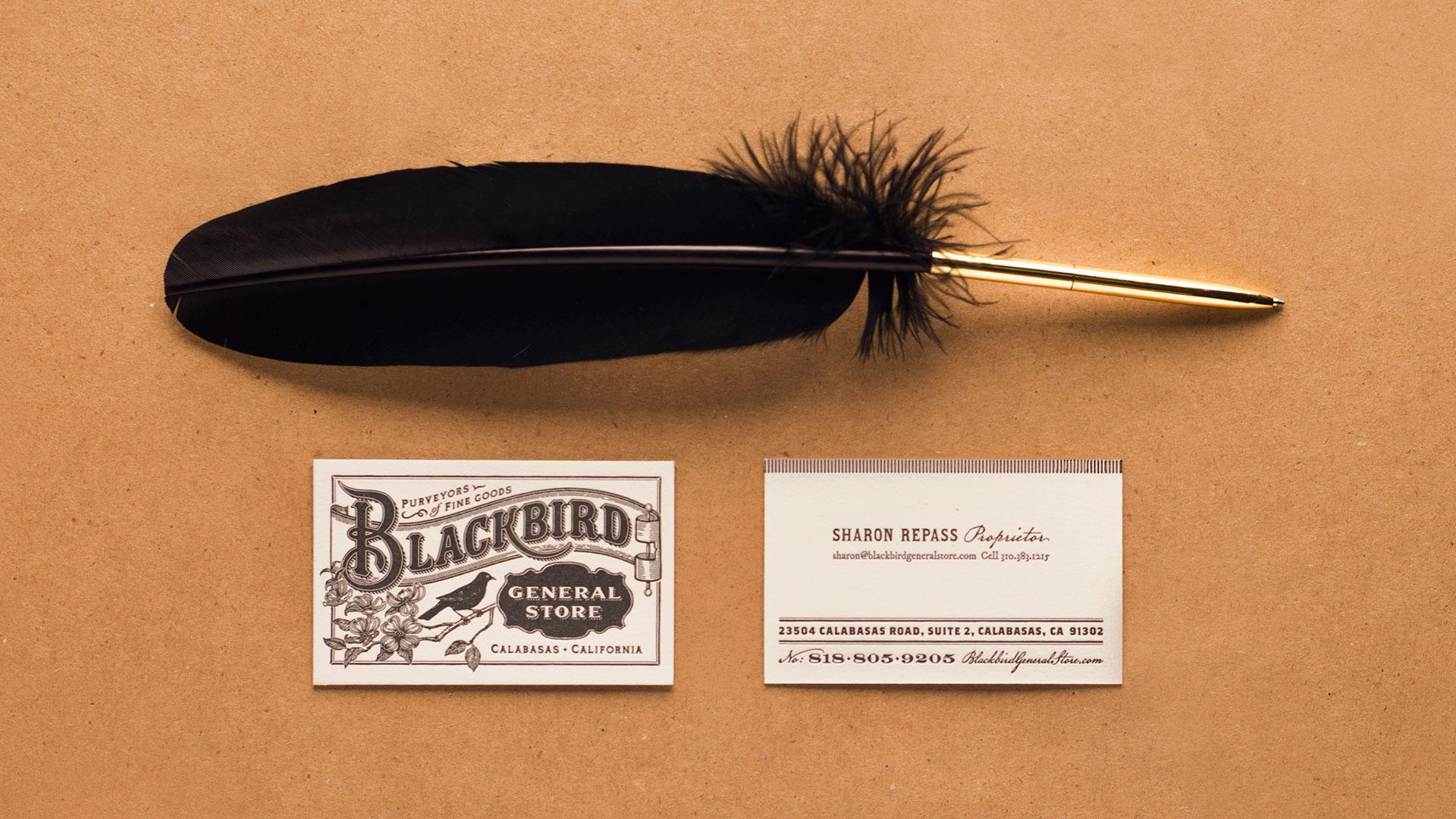 1045-blackbird-5