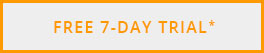 free-7-day-trial-gray2