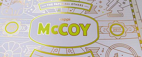 sappi-mccoy-poster-offer
