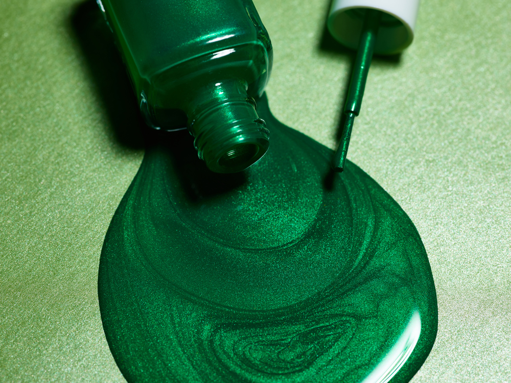 green-nail-polish-copy
