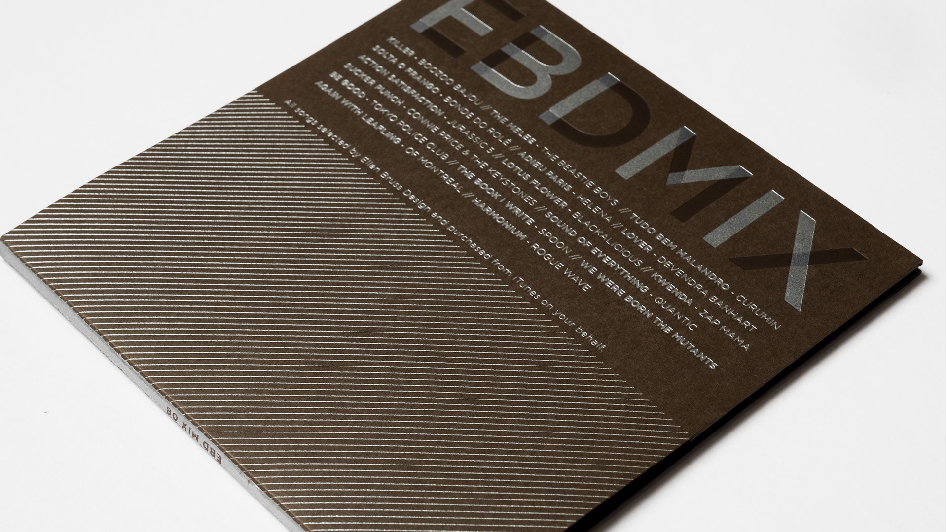 1126-ebd-mix-1