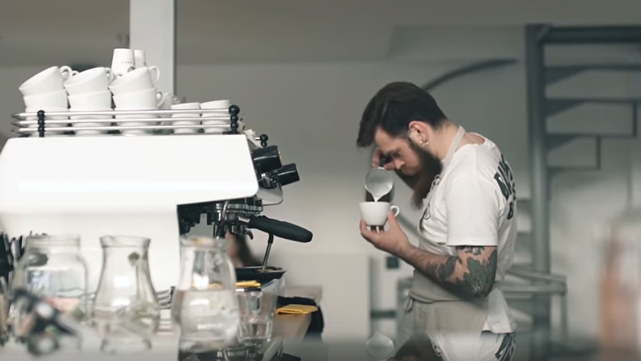cafepele