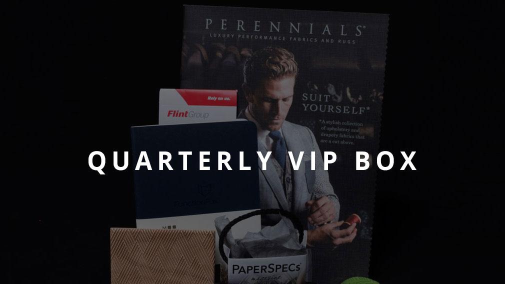 quarterlyvipbox-all