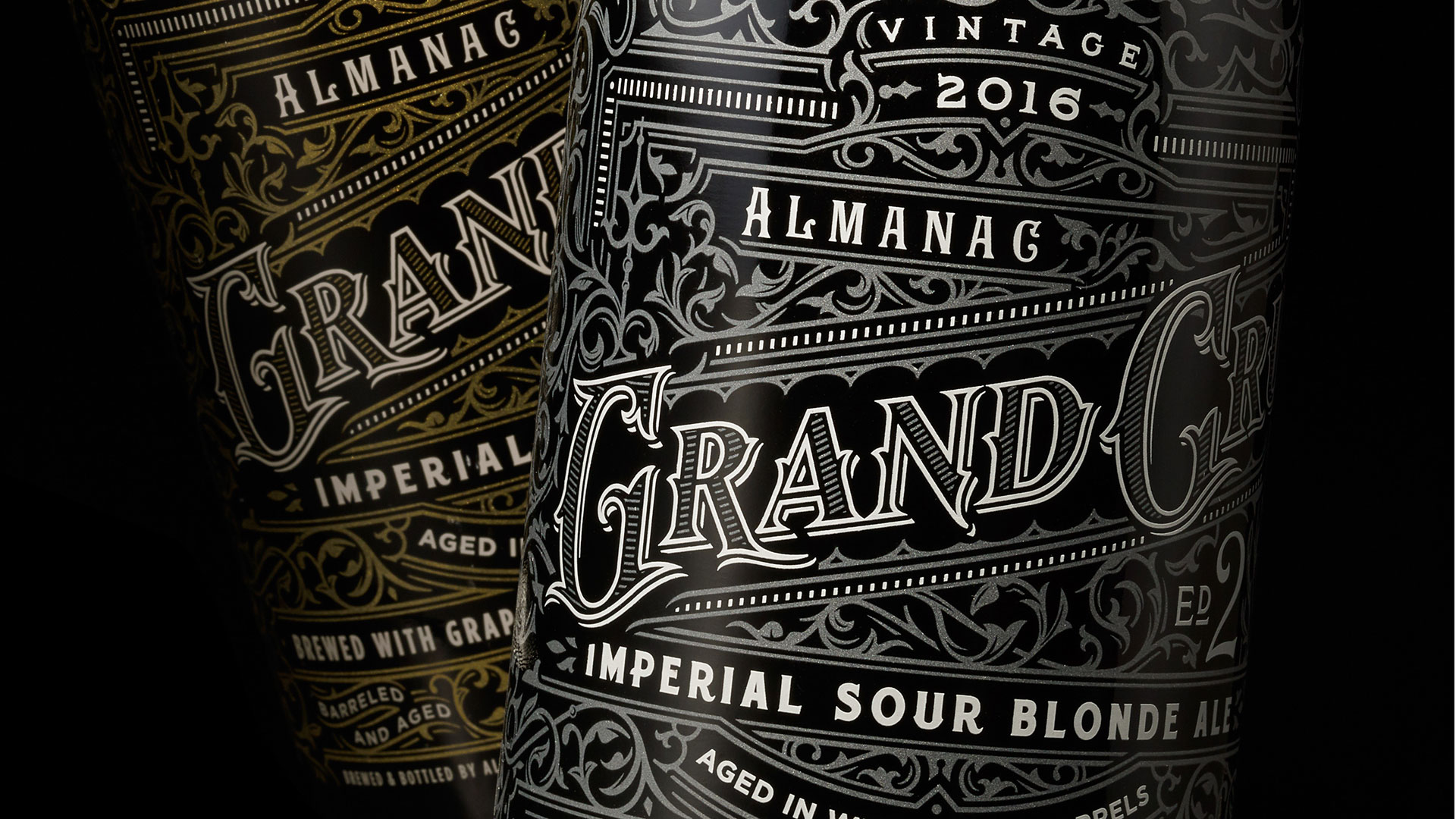 almanac-grand-cru