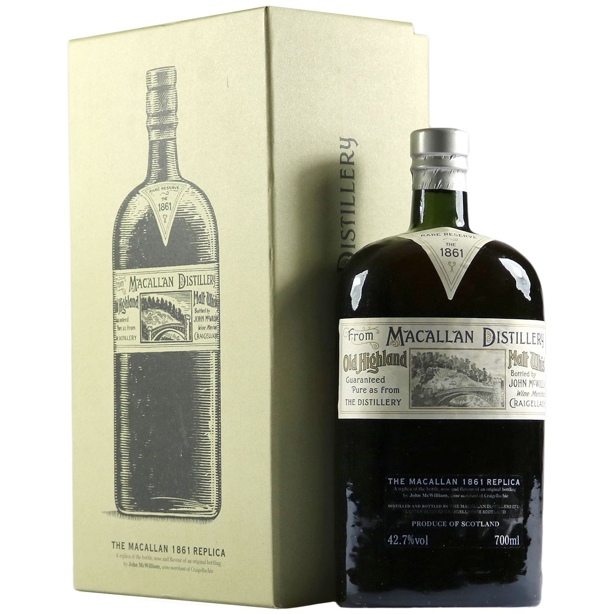macallan-1861-replica-with-box-15906-p