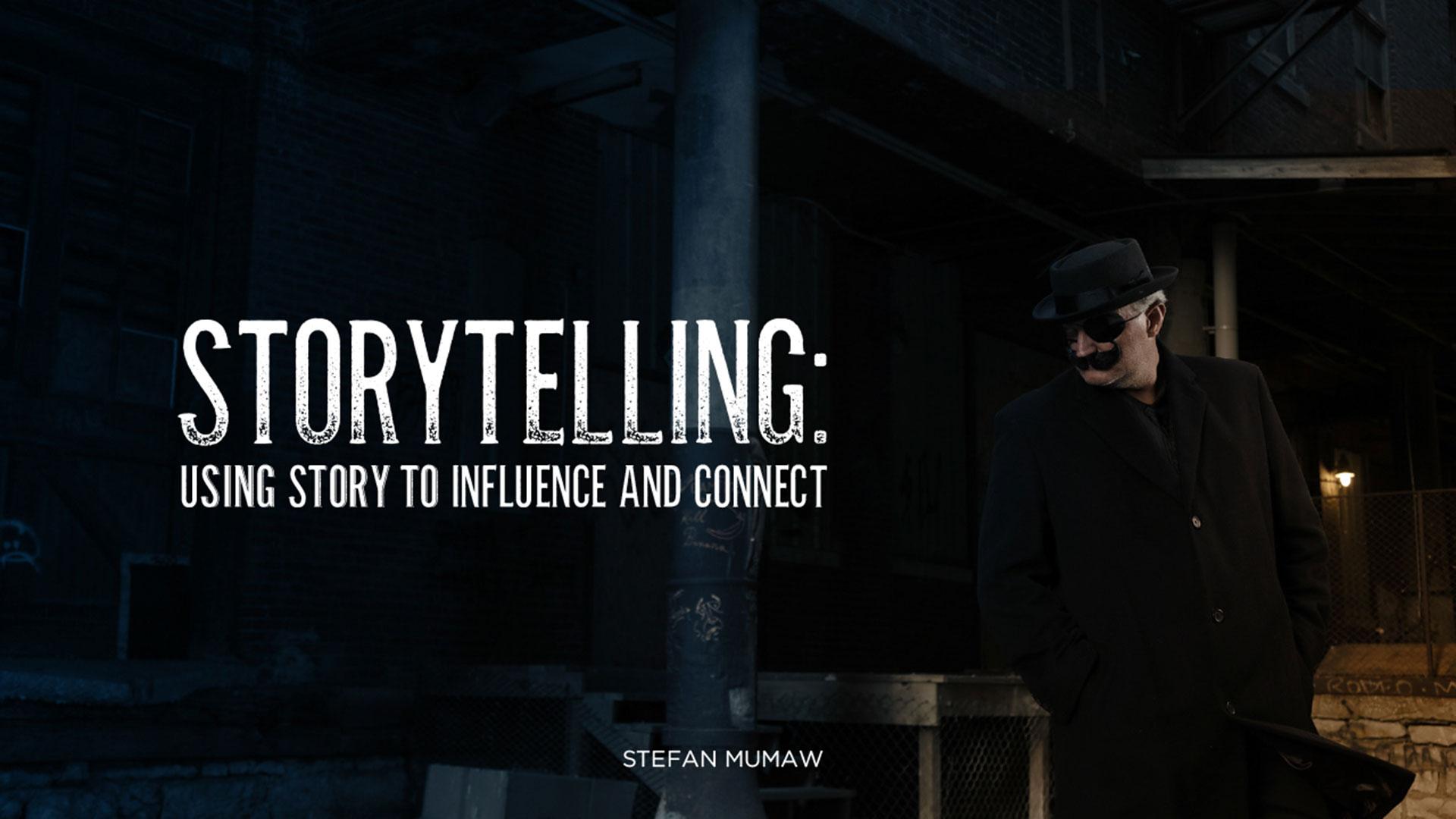 104-storytelling-2