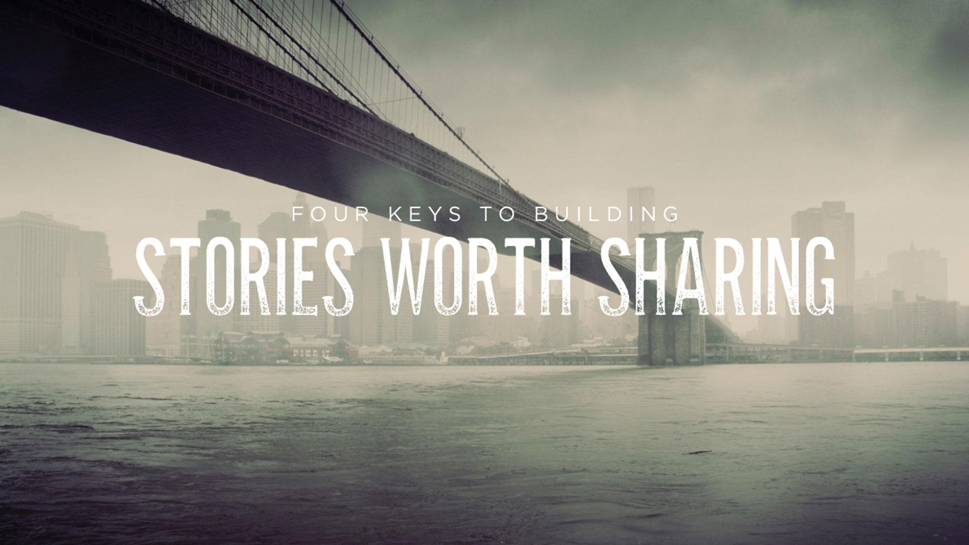 104-storytelling-3