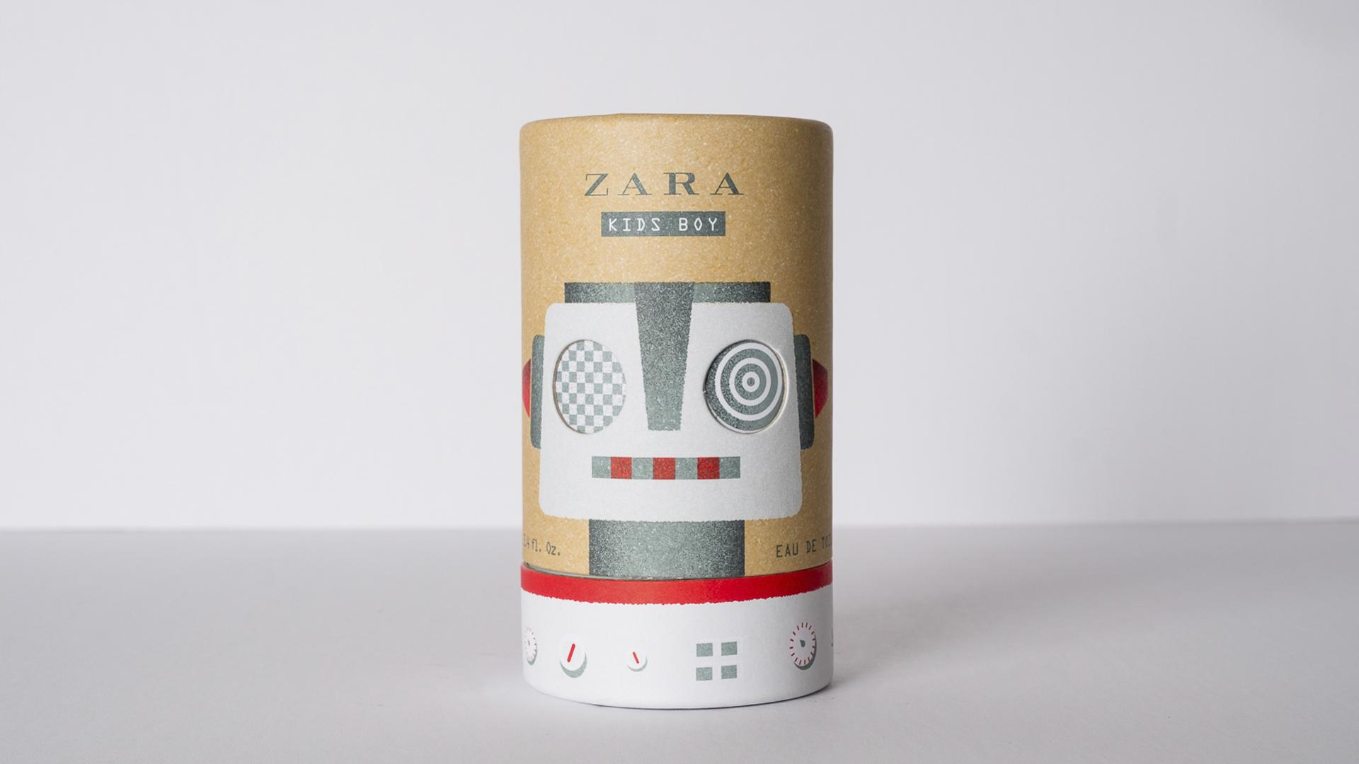 1110-zara-kids-2