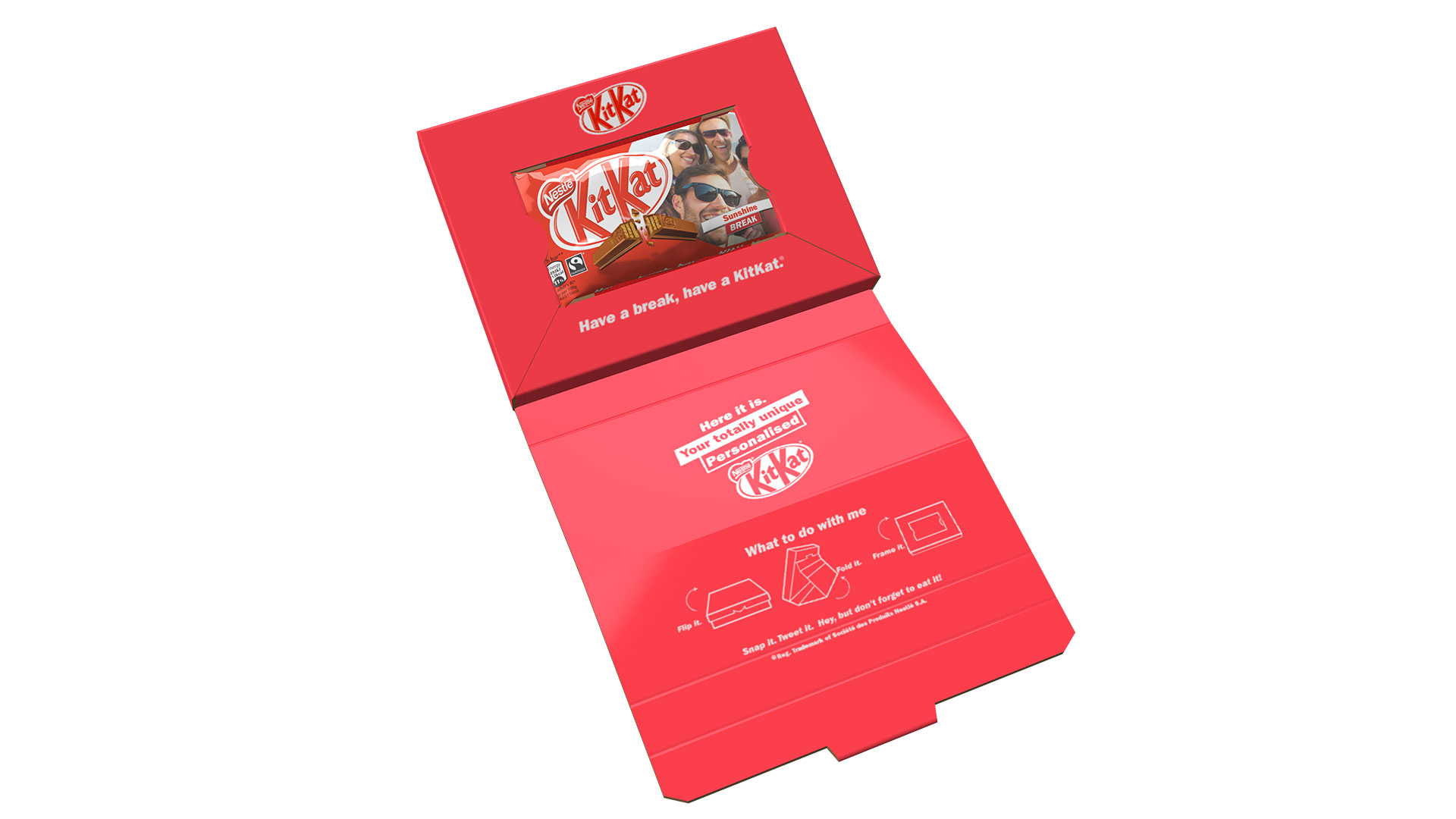 every_kitkat_is_delivered_in_a_gift_box_that_folds_into_a_frame_2_tcm245_2451502_tcm245_2451582_tcm245-2451502